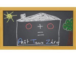 Le nouveau prêt à taux 0 pour les pressés : comment ça marche ?