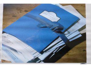 candidat locataire et caution - liste des documents à fournir