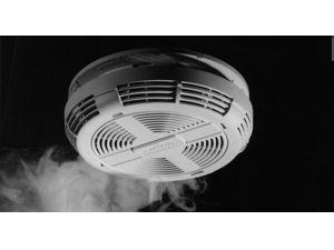 Détecteur de fumée obligatoire au 8 Mars 2015: ce qu'il faut savoir !