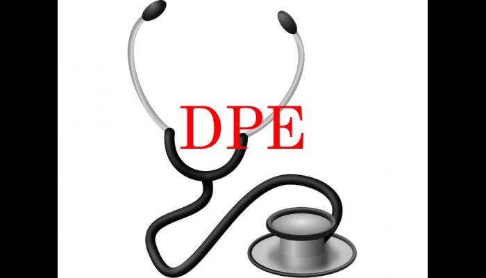 Diagnostic de performances énergétiques DPE
