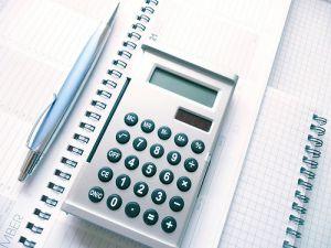 crédit et financement immobilier