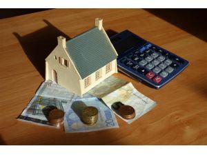 Loi Pinel 2015 - Investissement locatif neuf et défiscalisation
