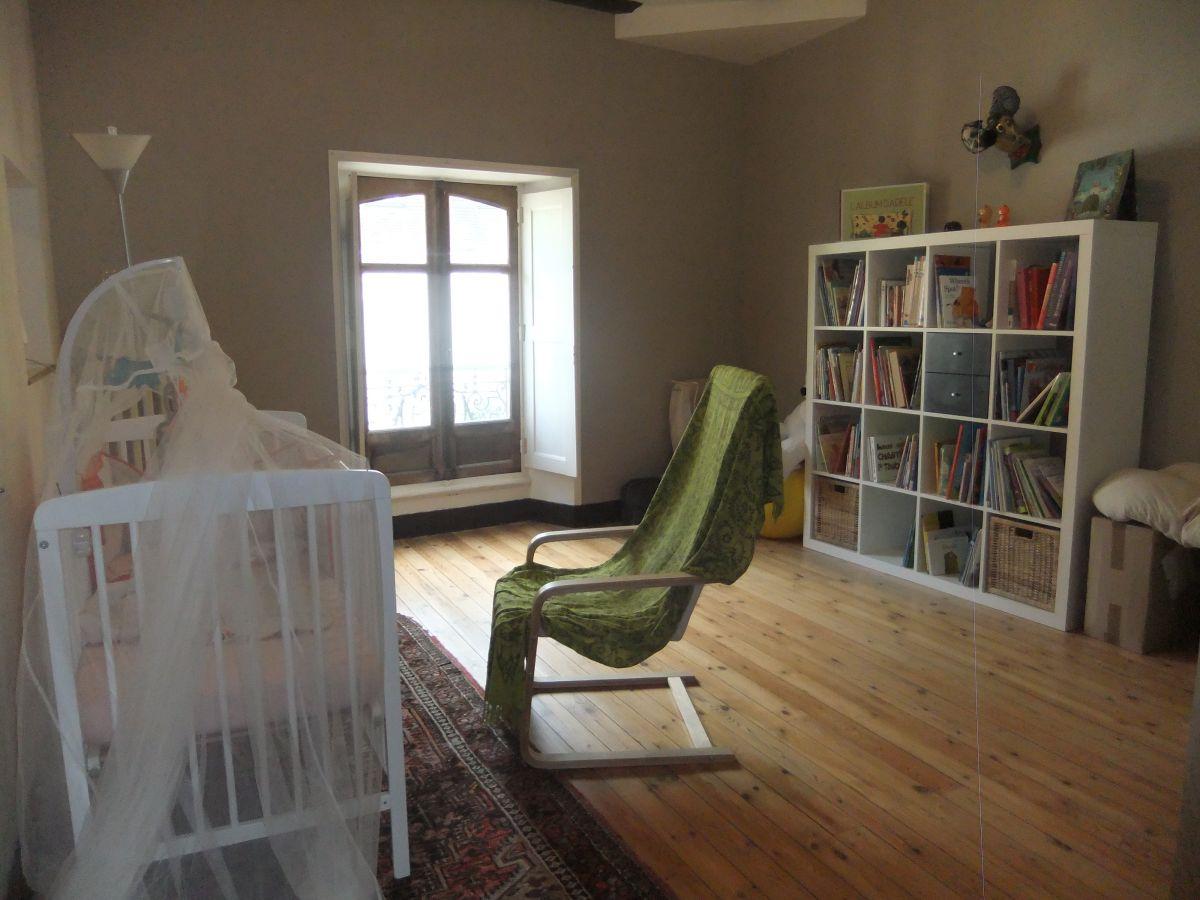 belle propri t campagnarde proche sabl sur sarthe fermettes campagne maisons pavillons. Black Bedroom Furniture Sets. Home Design Ideas