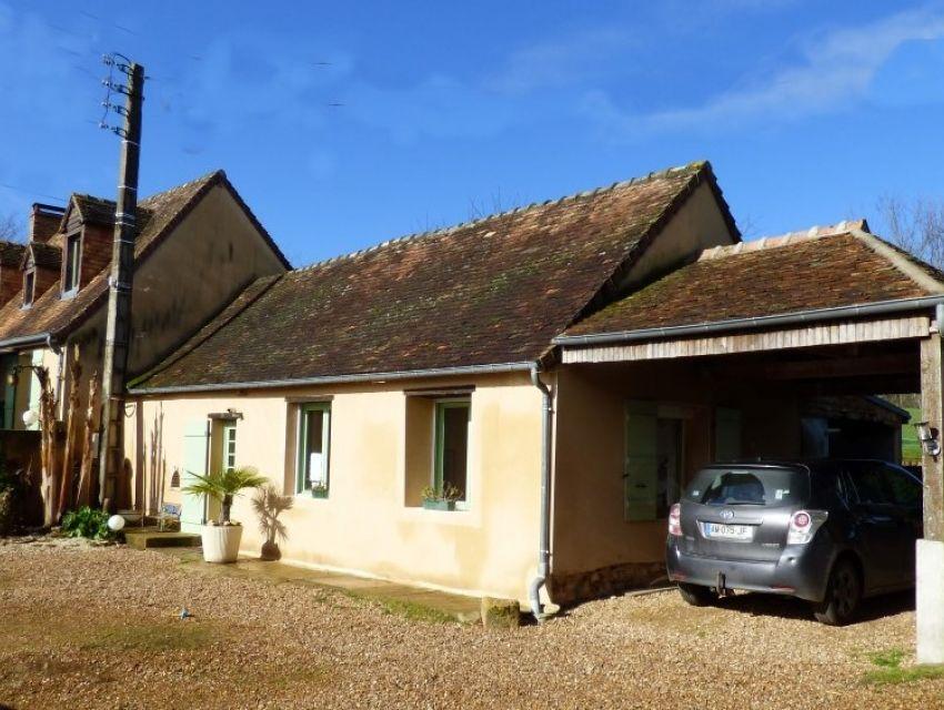 maison-campagne-proche-le-Mans-gare-sud