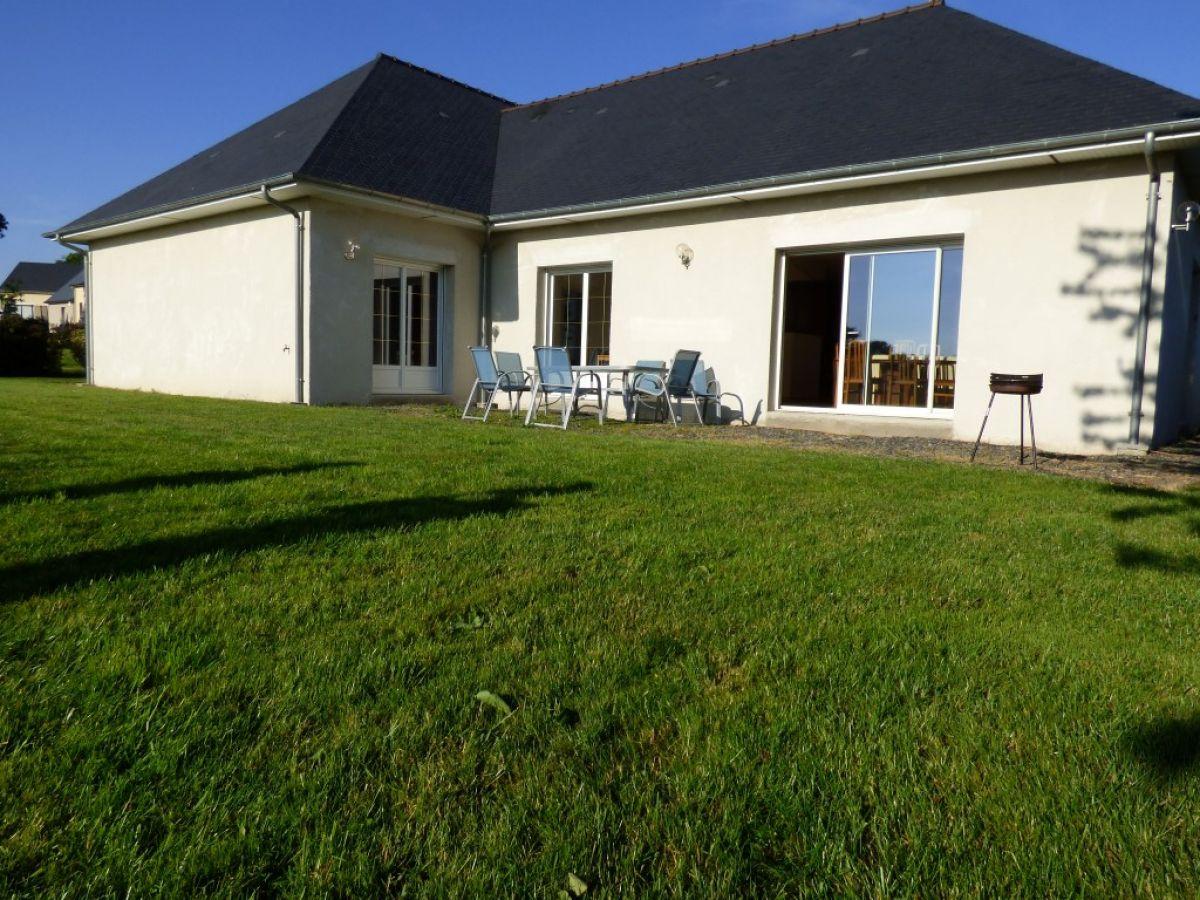 Vente immobilière, nos annonces: vente Villa, Villa Pays de la Loire ...