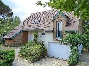 maison contemporaine à Sablé sur Sarthe à vendre