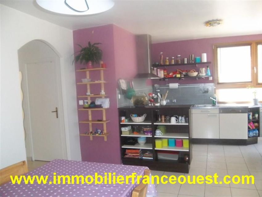 immobilier Sarthe (72):6.