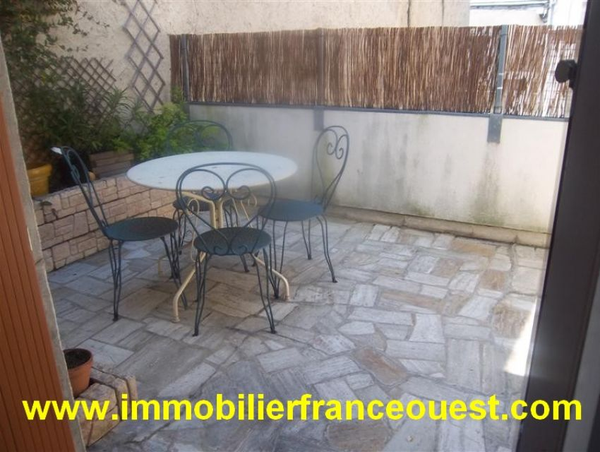 immobilier Sarthe (72):7.