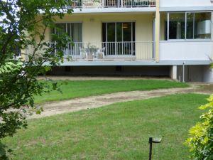 appartement résidentiel sable sur sarthe proche gare et commerces à vendre