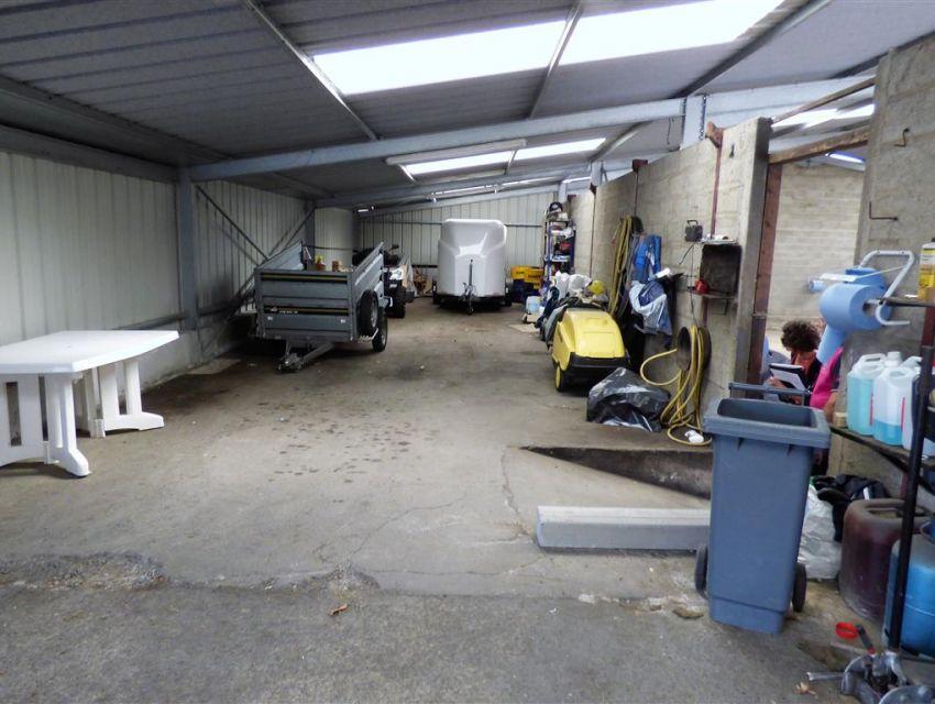 atelier 72300 sablé sur sarthe