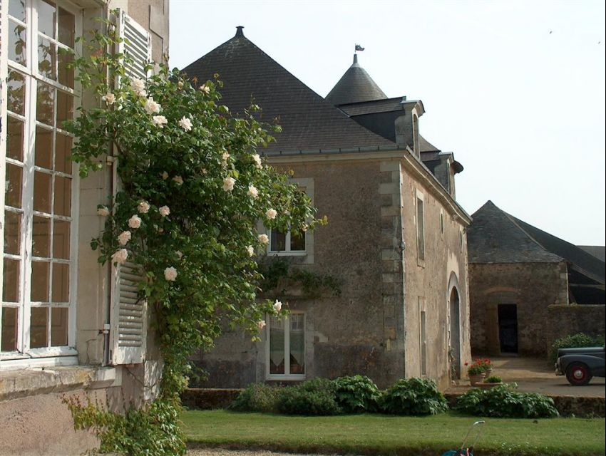 immobilier Sarthe (72):5.
