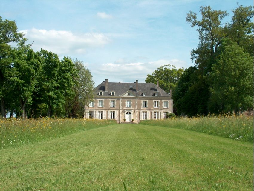 immobilier Sarthe (72):8.