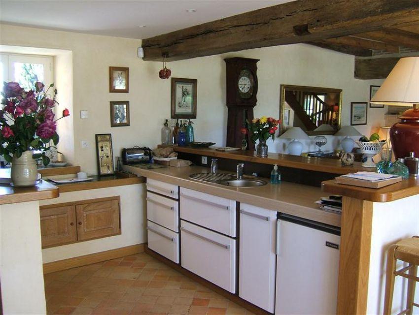 propri t de charme et caractere en anjou 30 minutes d 39 angers belles demeures fermettes. Black Bedroom Furniture Sets. Home Design Ideas