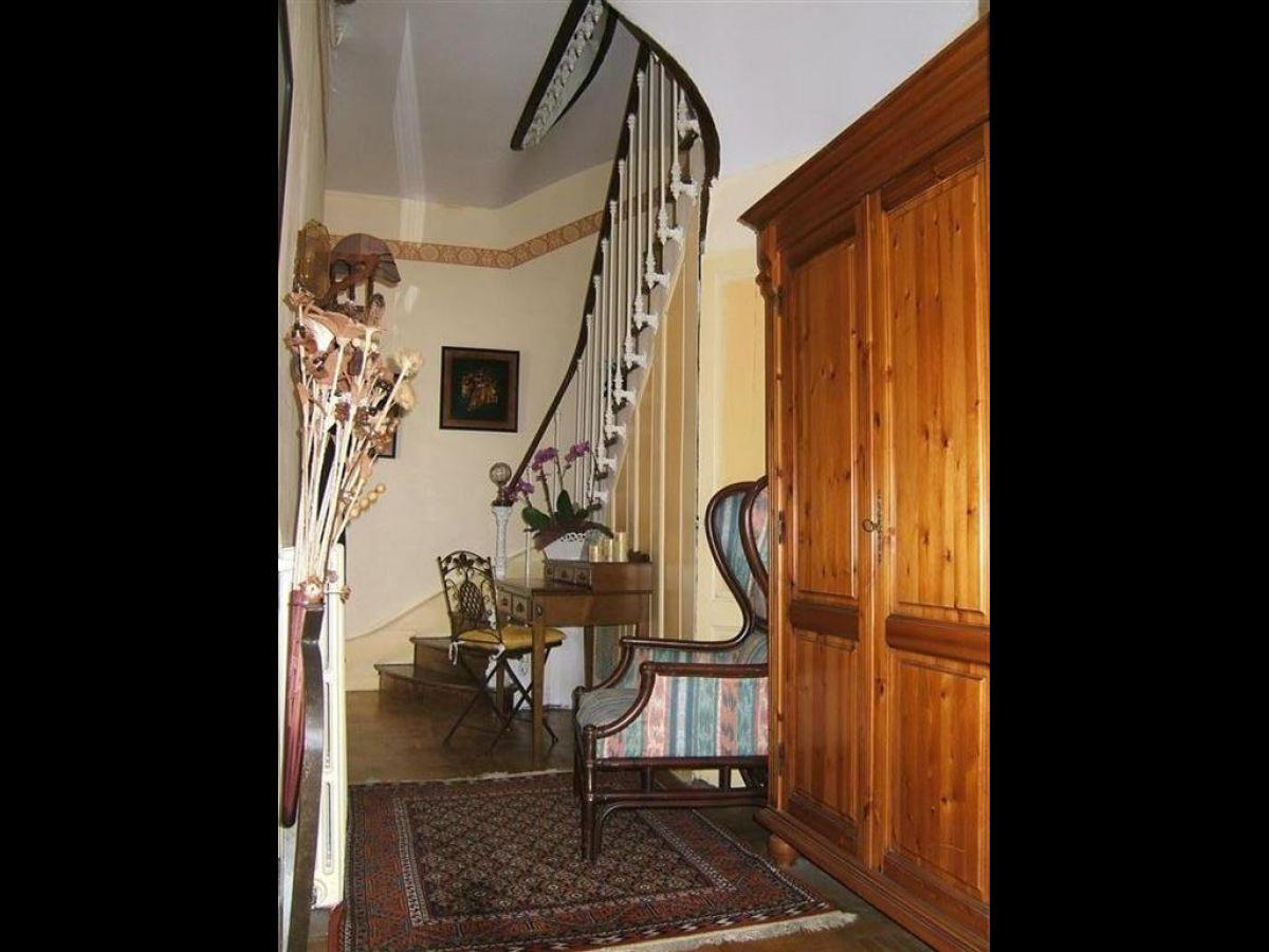 maison de caractere r gion malicorne axe sabl le mans belles demeures maisons. Black Bedroom Furniture Sets. Home Design Ideas