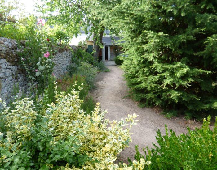 logement-a-louer-a-solesmes-4-chambres-proche-abbaye-saint-pierre