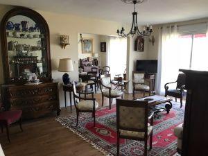 Appartement de standing à Sablé sur sarthe à vendre