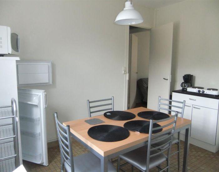 location immobili re nos annonces maisons pavillons jusqu 39 36 3 metre carr habitable. Black Bedroom Furniture Sets. Home Design Ideas
