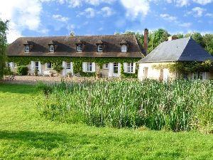 fermette-propriété-charme et caractere - anjou - maine et Loire & Sarthe à vendre