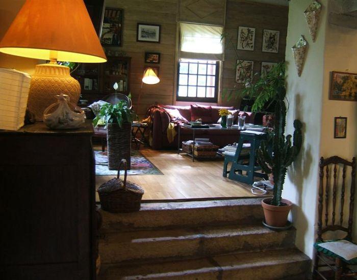 vente immobili re nos annonces maisons pavillons jusqu 39 10741 5 metre carr de terrain. Black Bedroom Furniture Sets. Home Design Ideas