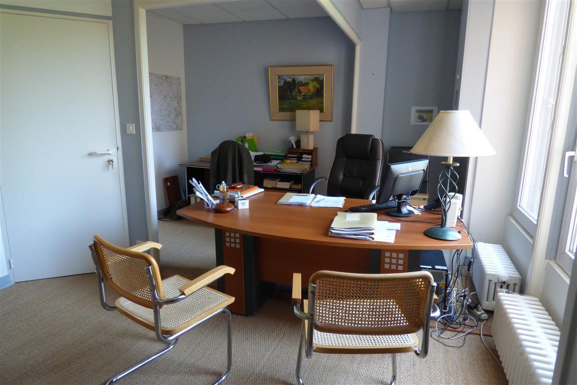 Nous rencontrer à Sablé sur Sarthe dans notre agence